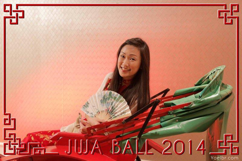 jwa-2014-gala-044