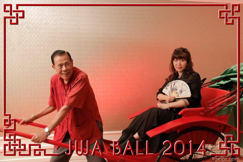 jwa-2014-gala-045