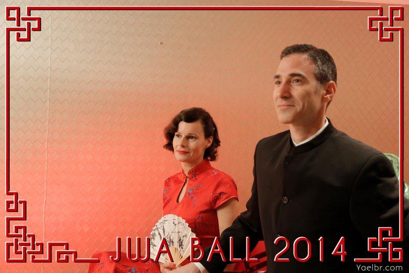 jwa-2014-gala-046