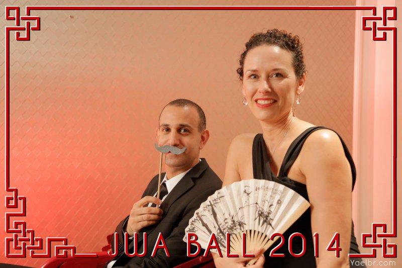 jwa-2014-gala-047