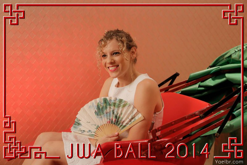 jwa-2014-gala-048