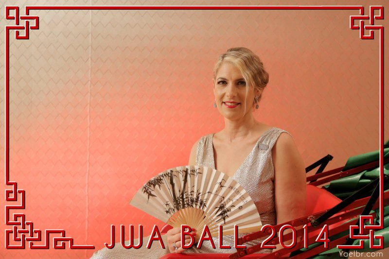 jwa-2014-gala-050