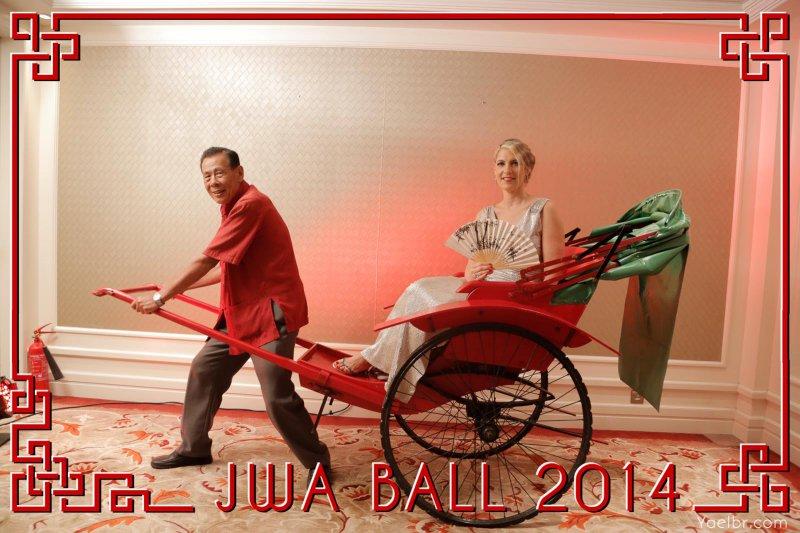 jwa-2014-gala-051
