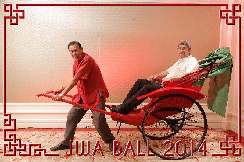 jwa-2014-gala-052