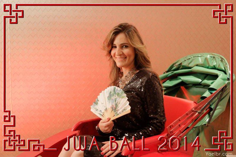 jwa-2014-gala-053
