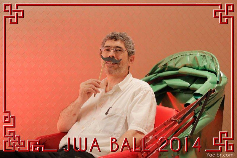 jwa-2014-gala-054