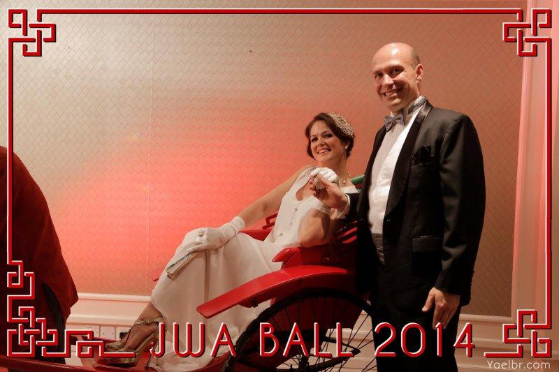 jwa-2014-gala-055