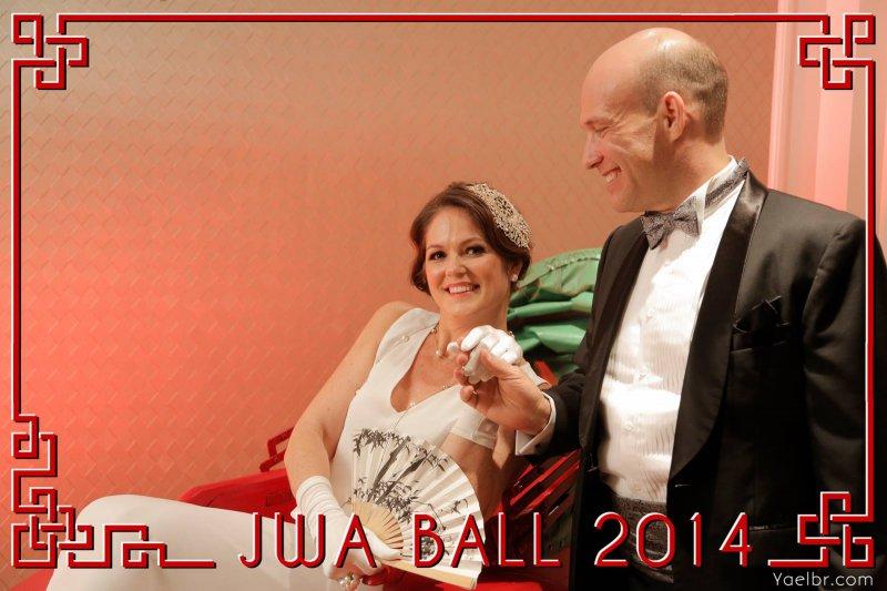jwa-2014-gala-056