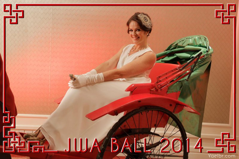 jwa-2014-gala-057