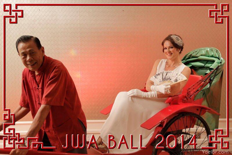 jwa-2014-gala-058