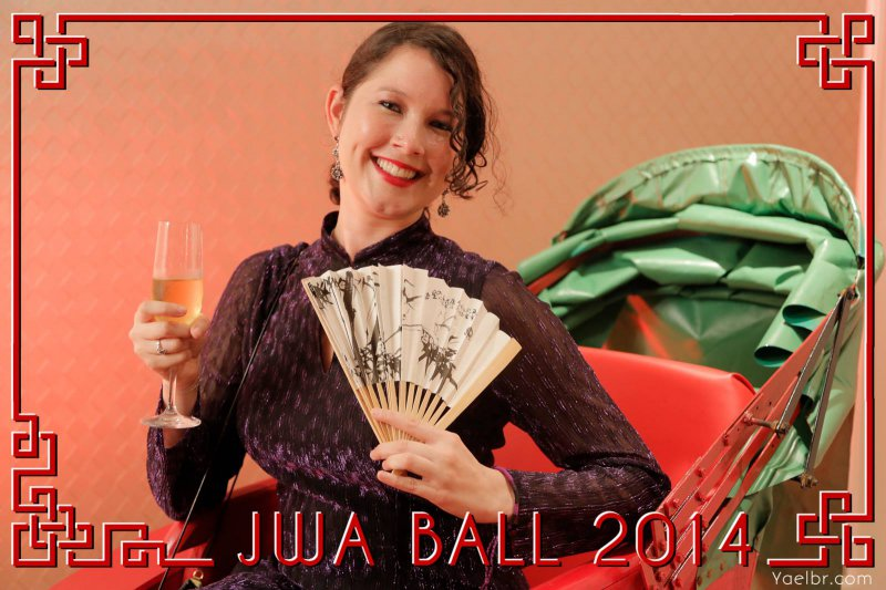 jwa-2014-gala-059