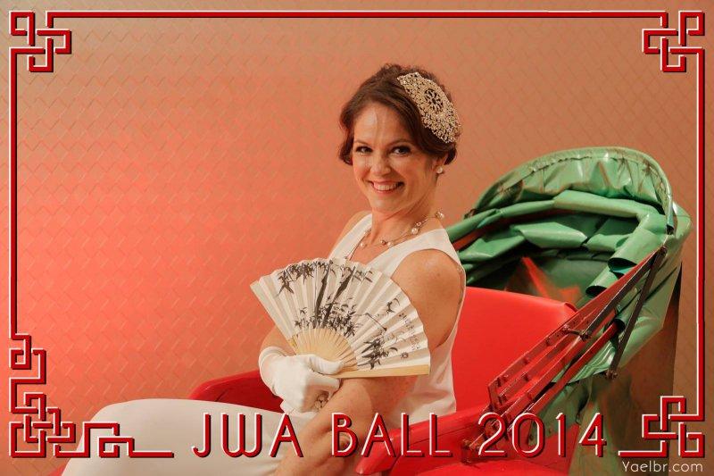 jwa-2014-gala-060