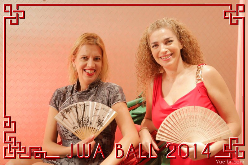 jwa-2014-gala-061
