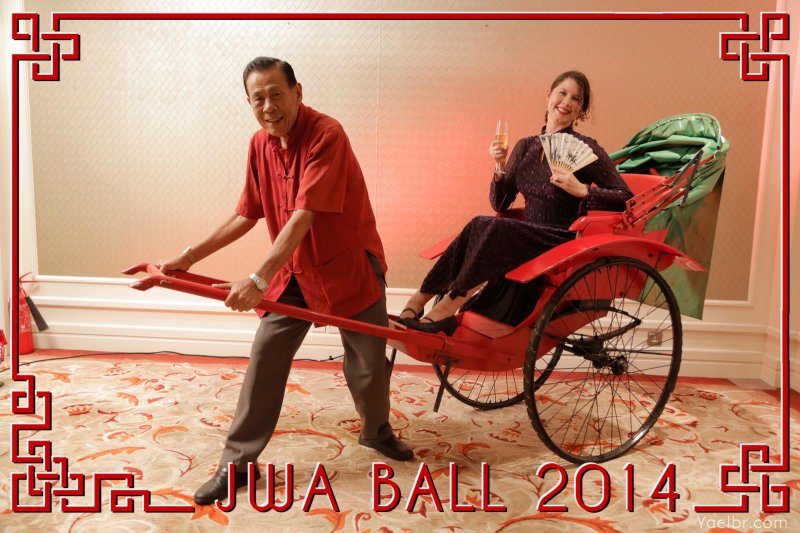 jwa-2014-gala-062