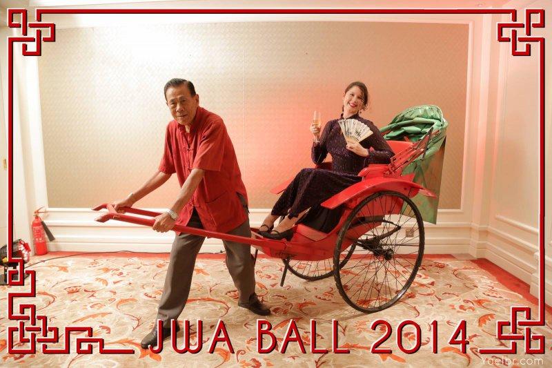 jwa-2014-gala-063