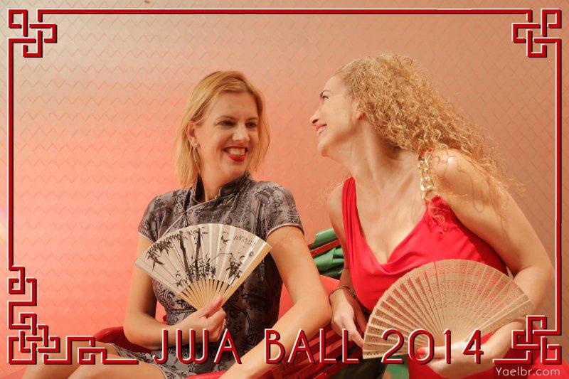 jwa-2014-gala-064