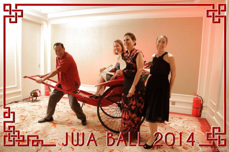 jwa-2014-gala-065