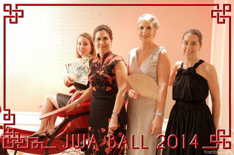 jwa-2014-gala-066