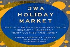 2014 Holiday Market
