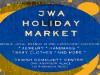 jwa_holiday-market