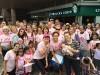 jwa-pink-walk-2014-5
