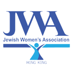 JWA HK Logo