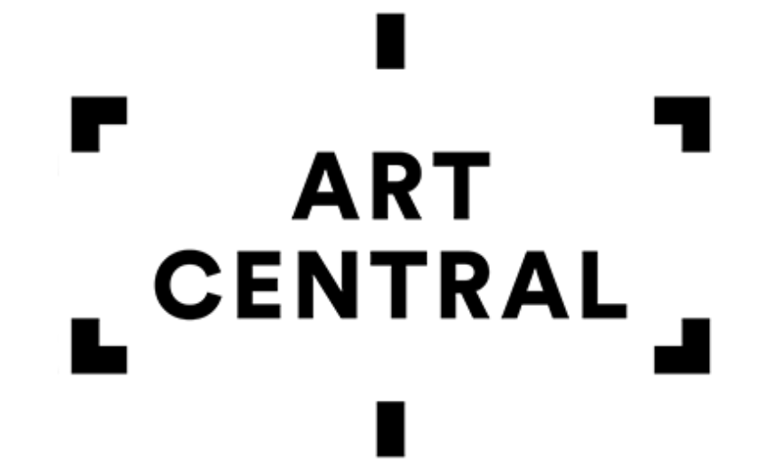 Art Central 2019