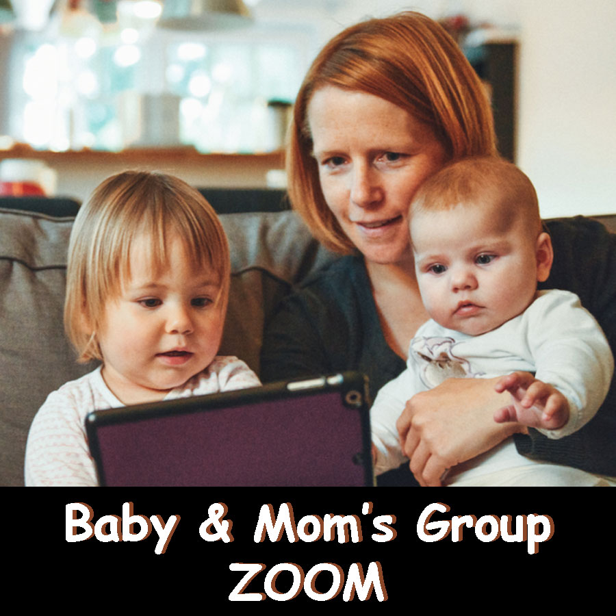 JWA-baby-moms-group-zoom